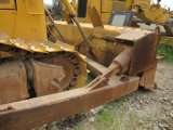 Caterpillar usato D6h Bulldozer, Cat D6h di Used Dozer su Sale