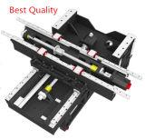 Благоприятная филировальная машина CNC высокой точности высокой эффективности (HEP1060L)