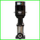 Pompes centrifuges de propriétés physiques et chimiques transmettant la température ne dépassant pas 80 Celsius
