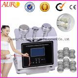 máquina de la radiofrecuencia de la máquina de la pérdida de peso de la cavitación 40k