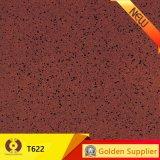 de 600X600mm Opgepoetste Tegel van de Vloer van het Porselein van de Tegel (T6001)