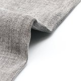 Baumwolldickflüssiges Polyesterspandex-Denim-Gewebe für Jeans