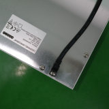 El panel del alto brillo 600X600m m 36W LED del conductor de Meanwell