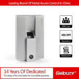 Metall Fingerprint Access Controller Electronic Lock (sPress)