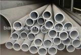 GB-5310 de la caldera de la tubería de acero sin soldadura de tuberías