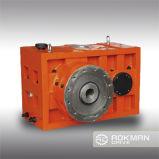 Zlyj/Zsyj, Gearmotor das caixas de engrenagens da extrusora da série da SZ