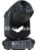 Stufe Decoration Lighting 350W Gobo Moving Head Beam Spot