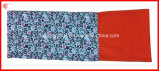 2016 nuovo Design Promotional Buff Scarf per Outside Sports (YH-HS121)