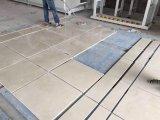 Suelo Wall Aran White Marble para Mosaic/Tile/Slab