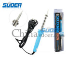 220V 40W External Heating Electric Soldering Iron (SE-9140)