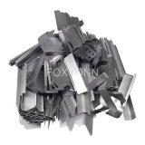 China-Herstellungs-Blech Fabricationof verbiegende Teile