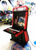 MT-Fr022 de Machine van het Videospelletje van het Frame van het Type met In werking gesteld Muntstuk