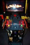 2016 a máquina de jogo a mais popular do tiro do salvação 4D do terminal do simulador do divertimento da arcada