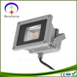 IP65の高いPower LED Floodlight