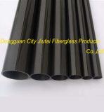 Resistente a la corrosión de fibra de carbono para tubos de fibra de carbono