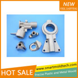 Zinco Alloy Die Casting Mould e Prototype Manufacturing