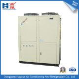 Тепловой насос Chiller Air Cooled системы охлаждения (5HP KRCR-05AS)