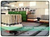 De Oven van de tunnel voor Ceramisch/Porselein Teaset
