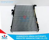 Good Quality Auto Radiator for L400/Space Gear'94 at