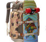 Более дополнительный Backpack звероловства