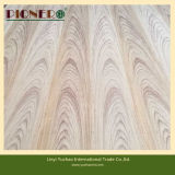Furniture를 위한 최신 Selling Teak Wood Plywood