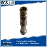 Aangepaste CNC Machining Piston met OEM Service van China