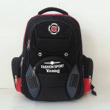 Fashion durevole Computer Backpack per School, computer portatile, Hiking, Computer