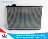 Auto peças do carro do radiador para o fornecedor de Lexus Rx300'01-04 Toyota China