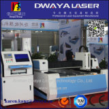 공장 Supply 3mm Stainless Steel Fiber Laser Cutting Machine 500W