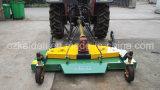 Cortacéspedes estándar del acabamiento del CE para el alimentador de granja