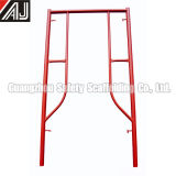 (HF1930) Guangzhou Manufacturer Tutto-Around Frame Scaffolding per Building Construction