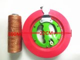 Пластичное Kite Reel Kite Wheel Kite Reel Winder Diameter 22cm