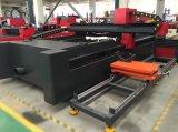 Metallquadratische runde Gefäß-Ausschnitt-Stich-Markierungs-Maschine