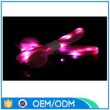 도매 고품질 LED 번쩍이는 레이스
