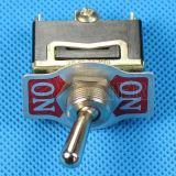 [أن-ون] 3 [بين] [سبدت] معدّ آليّ الوصلة مفتاح ([ن3] ([ك]) - 102)