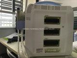 Farben-Doppler-Laptop-Handultraschall-Diagnosescanner-System des Cer-4D