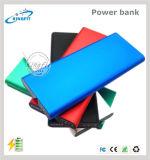 Côté mobile portatif de pouvoir de capacité d'OEM de la qualité 9000mAh grand