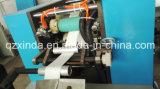 Mini cadena de producción del tejido del pañuelo Pocket