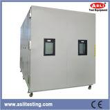 Высокотемпературная комната вызревания, дом испытания вызревания Lager термостатическая, прогулка в камере испытания