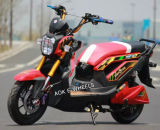 ذكيّة [إكس-من] [1200و] محرك كثّ مكشوف درّاجة ناريّة كهربائيّة ([إم-007])