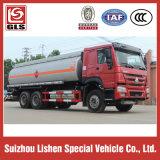 Allgemeiner Luftfahrt-Brennstoffaufnahme-LKW 21, 000L
