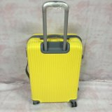 New Of design Of traveling Of luggage, Hot Of sale Of trolley Of case (XHP041)