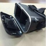 Auriculares da realidade virtual de 2016 vidros da forma 3D Vr para Smartphone
