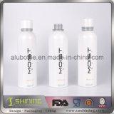 frasco de alumínio da vodca 750ml