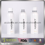 алюминиевая бутылка водочки 750ml