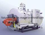 Caldeira de vapor da indústria da qualidade superior