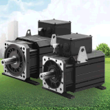 Yunsheng Electrical Motor para Plastic Injection Machine