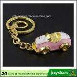 Promotie Open Auto Keychain