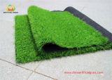 Дерновина SGS китайской травы Approved искусственная для Landscaping лужайка