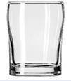 ワインのGlasscupのガラス製品テーブルウェア高品質ホテルおよび部屋
